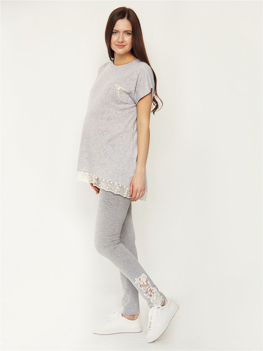 Мама Мила/scoro/mm_leggins_grey_melangh_26130320026130320026130320026130320026130320014.jpg