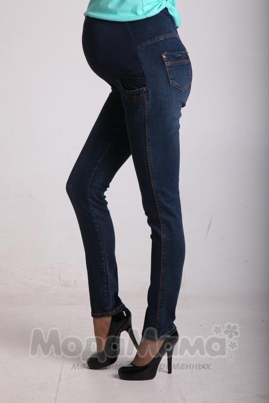 Мамин стиль/scoro/mamin_stil_jeans_mn_z670_sin11.jpg