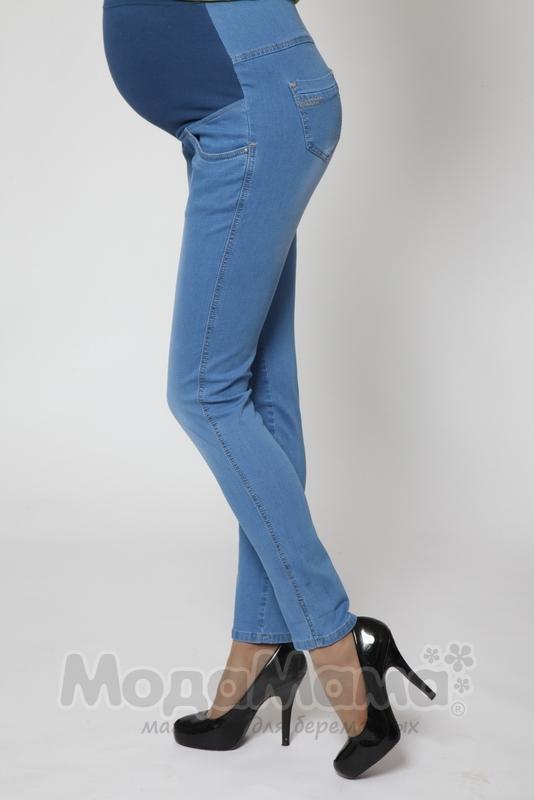 Мамин стиль/scoro/ms_jeans_ms3979_blue13.jpg