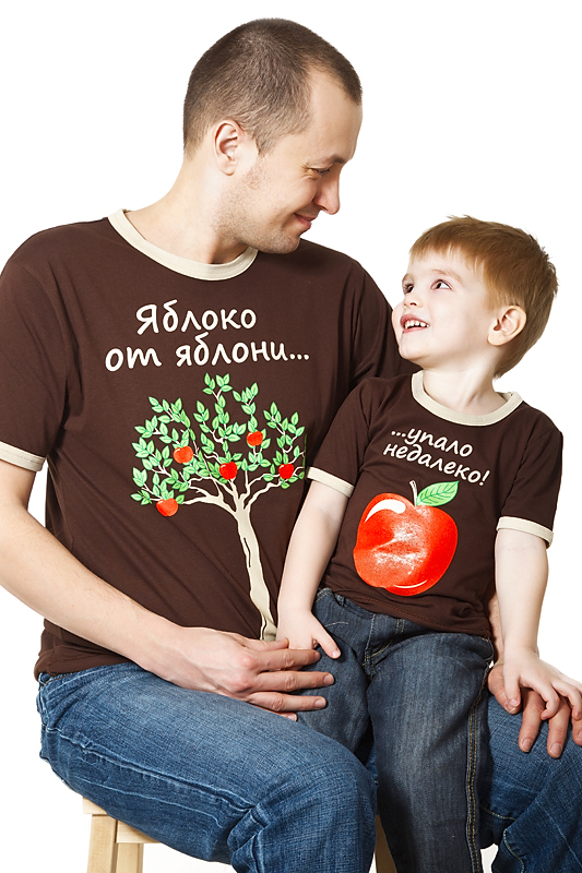 Мать-ехидна/odezhda_dlya_malishei/papa_apple19.jpg