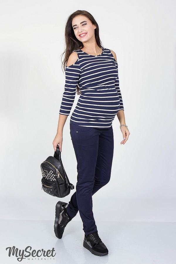 Юла мама/scoro/um_jeans_prime_sin15.jpg