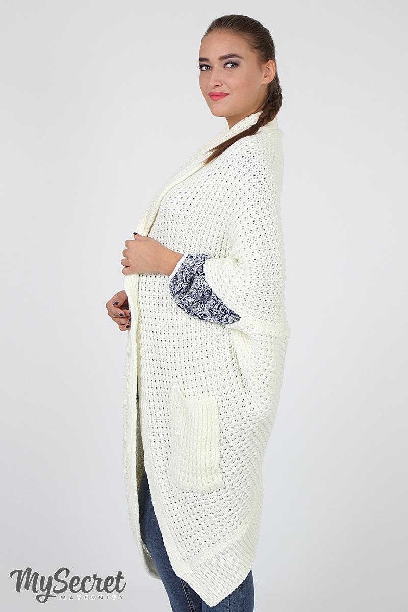 Кофты для беременных с доставкой