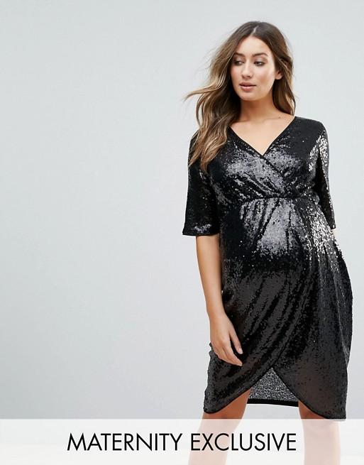 Asos/dlya_bud_mam/asos_dress_black11.jpg