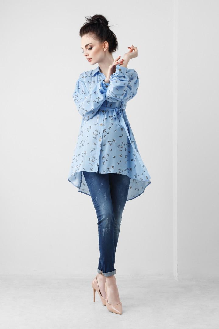 Dianora/scoro/dianora_bluza_18151035_blue12.jpg
