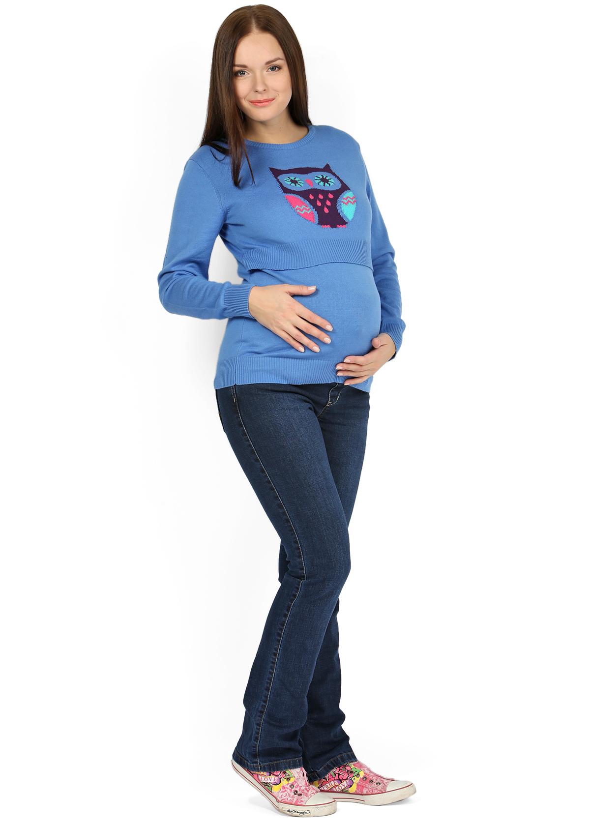 Джинсы для беременных интернет магазин доставка