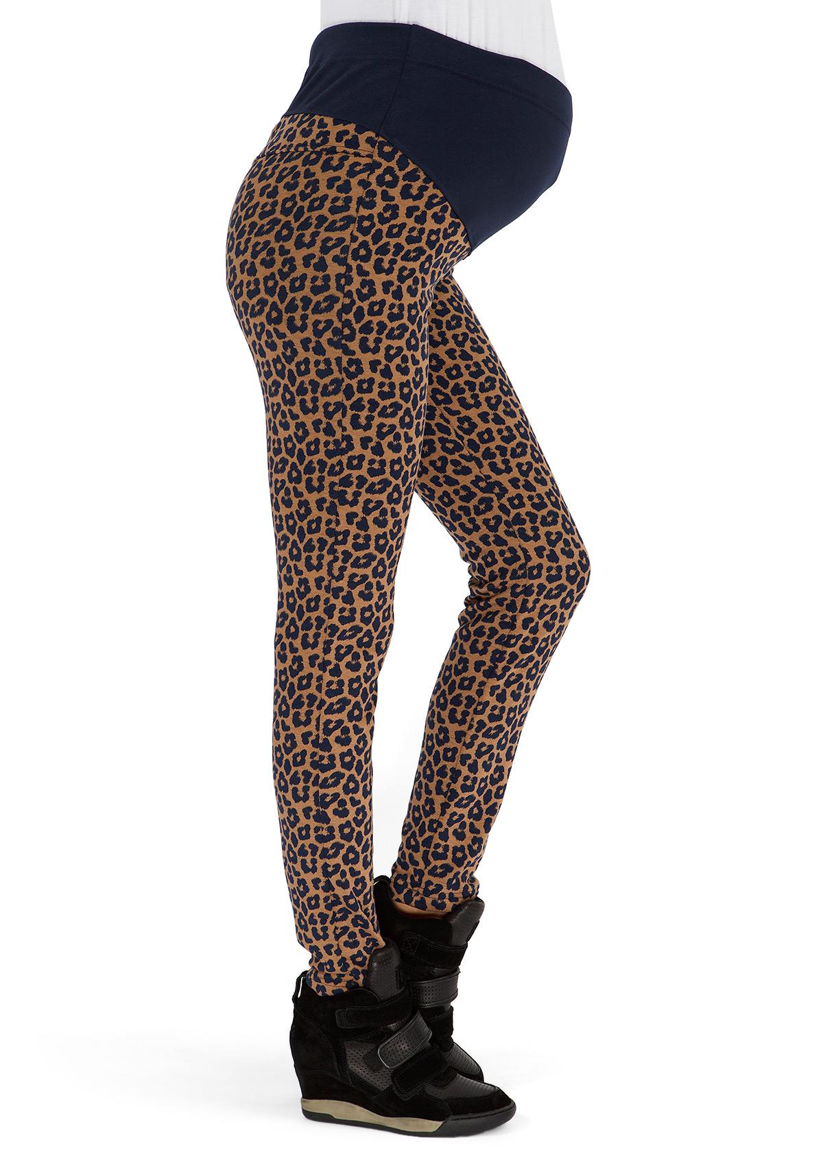 I love mum/scoro/ilm_legginsi_dghein_leopard13.jpg