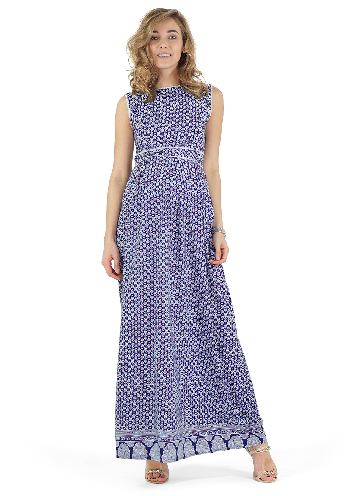 f35c6fd5c3ad Платье длинное
