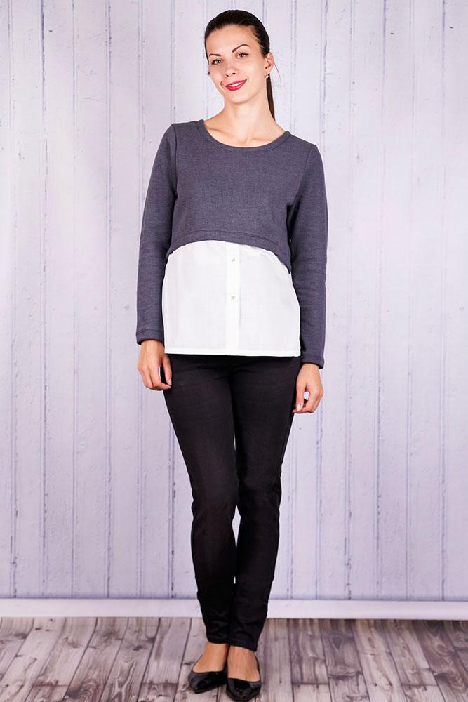 La Rais/scoro/la_rais_jeans_11296s_black13.jpg