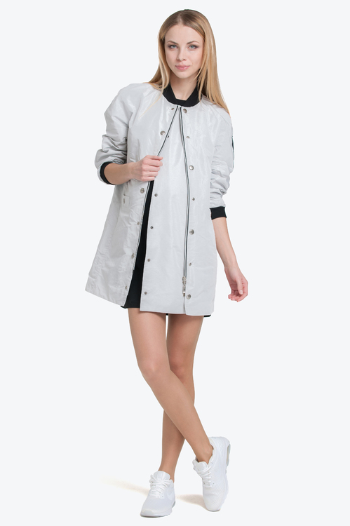 Modress/scoro/modress_bomber_alisa_sv_grey12.jpg