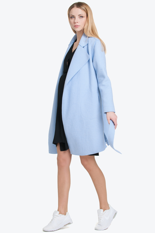 Modress/scoro/modress_palto_ernika_blue12.jpg