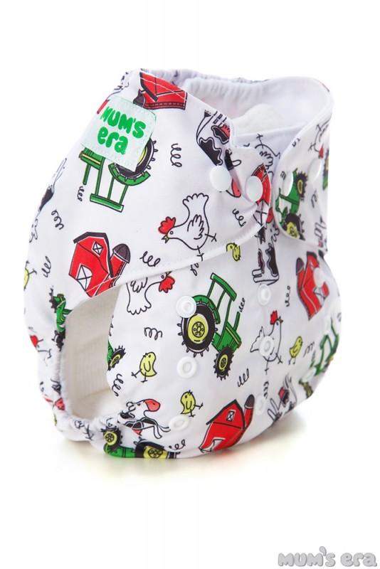 88e54ed9c8fd Многоразовые подгузники - Многоразовые подгузники для новорожденных ...