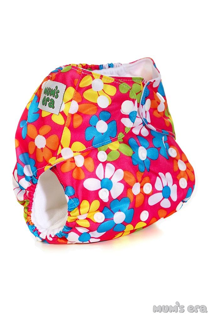 bb163a8c609d Многоразовые подгузники - Многоразовые подгузники для новорожденных ...