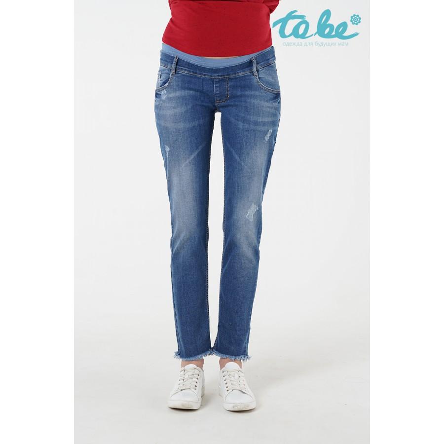 To Be/scoro/tobe_jeans_3084721_1_sin14.jpg