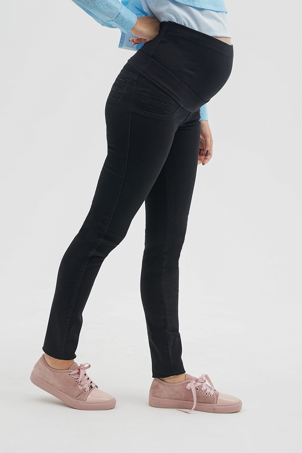 To Be/scoro/tobe_jeans_792746_4_black11.jpg