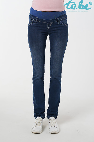 ToBe/scoro/tobe_jeans_10008737_sin12.jpg
