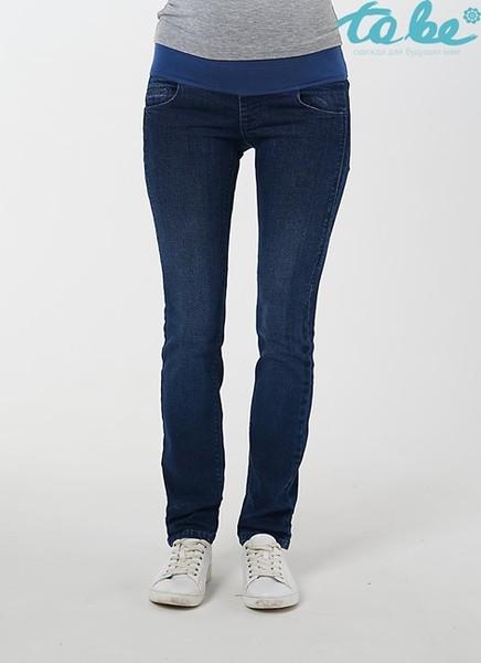 ToBe/scoro/tobe_jeans_1232720_sin12.jpg
