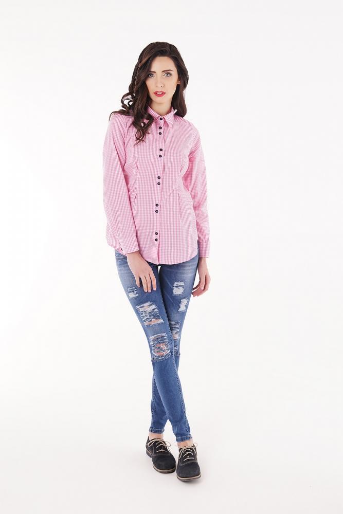 ToBe/scoro/tobe_jeans_12936991_777713.jpg