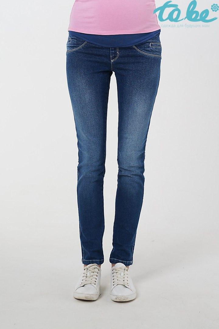 ToBe/scoro/tobe_jeans_792720_sin12.jpg