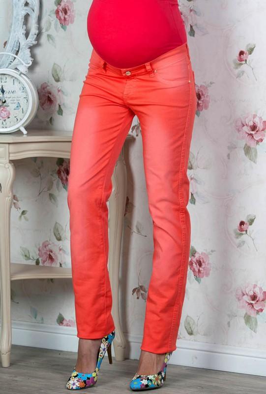 Uniostar/scoro/uniostar_jeans_15010_orangh12.jpg