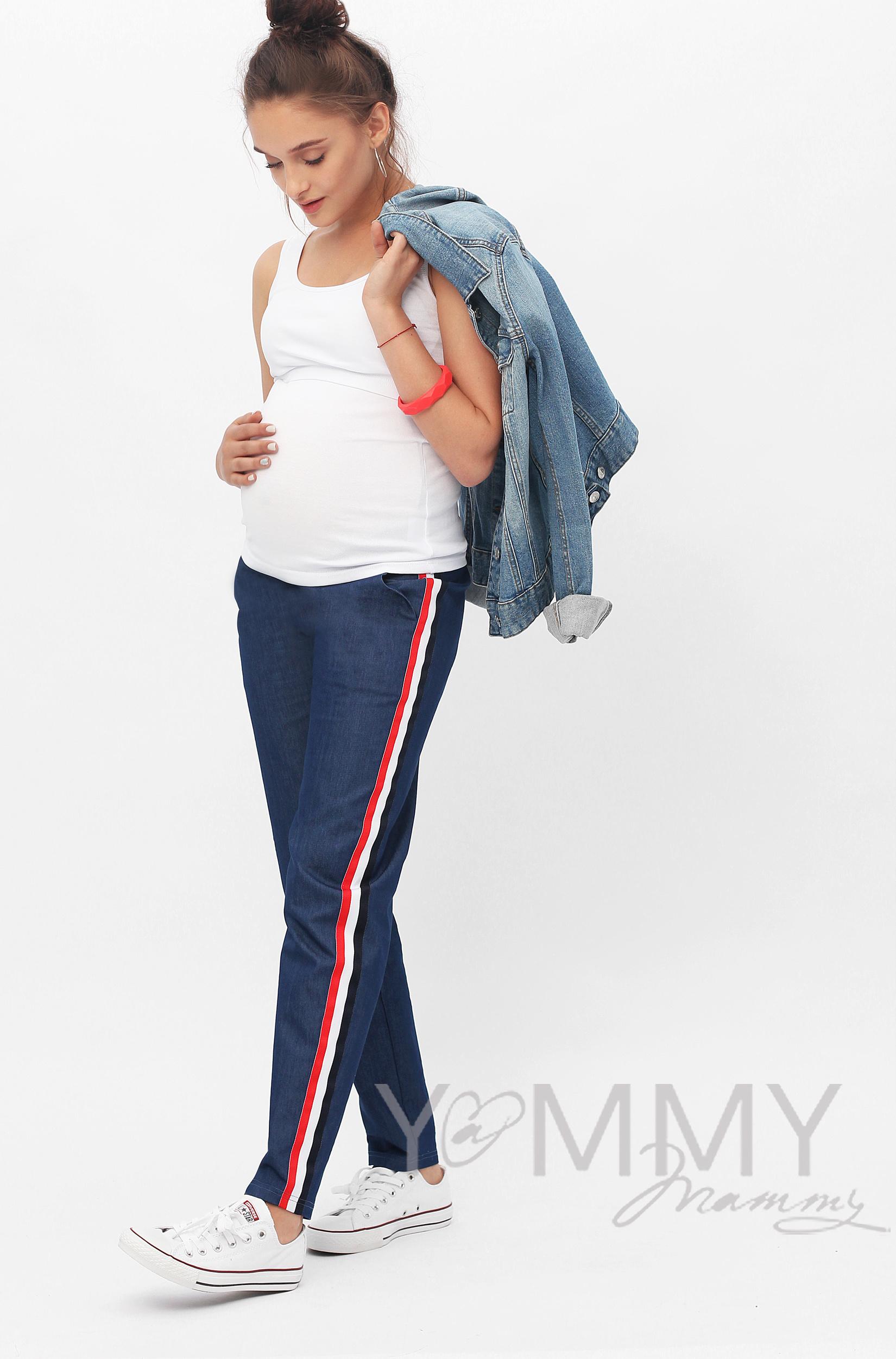 Y@mmy Mammy/scoro/ym_bruki_jeans_univer_lamps12.jpg