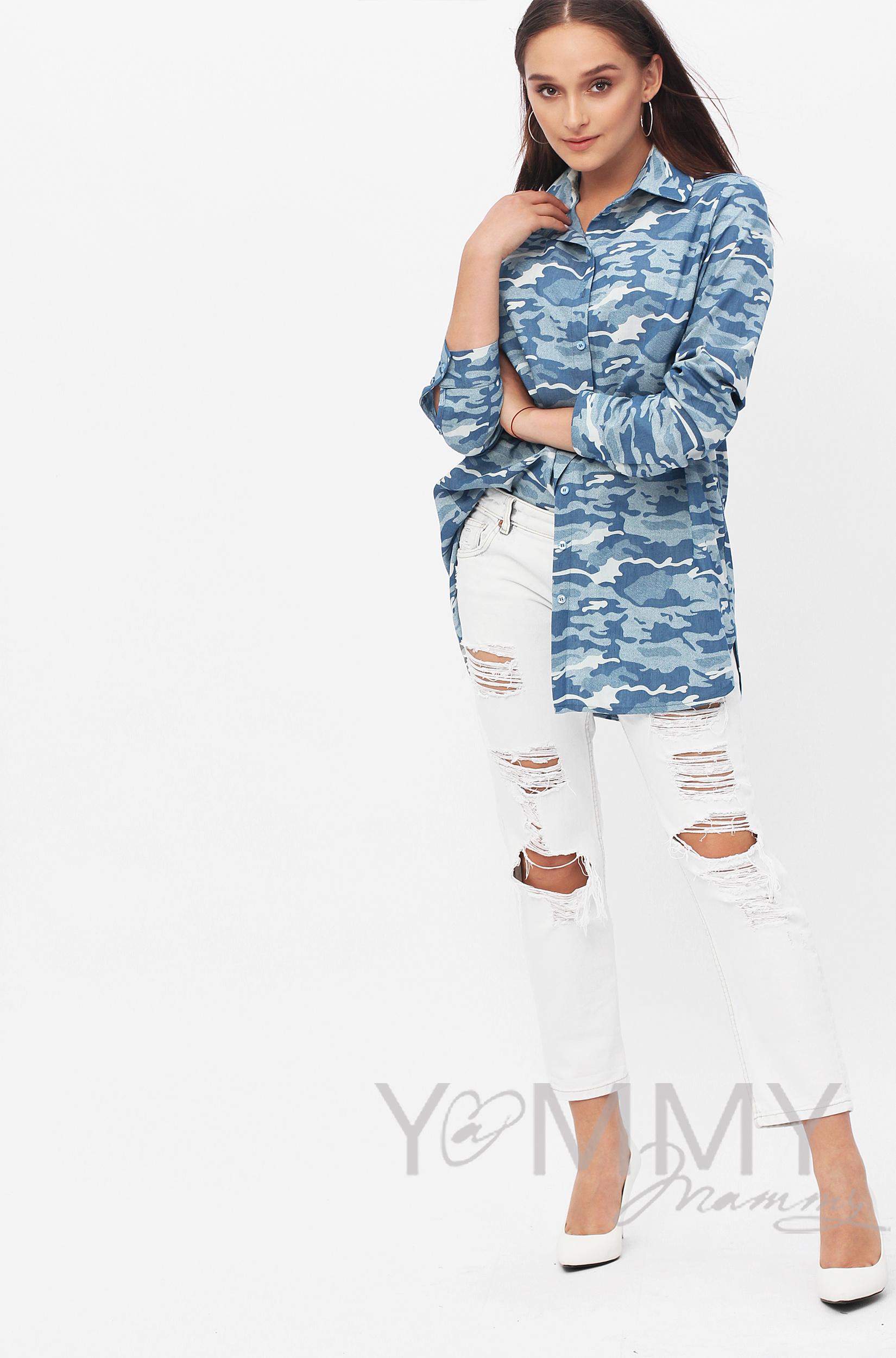 Y@mmy Mammy/scoro/ym_rubashka_jeans_militrari17.jpg