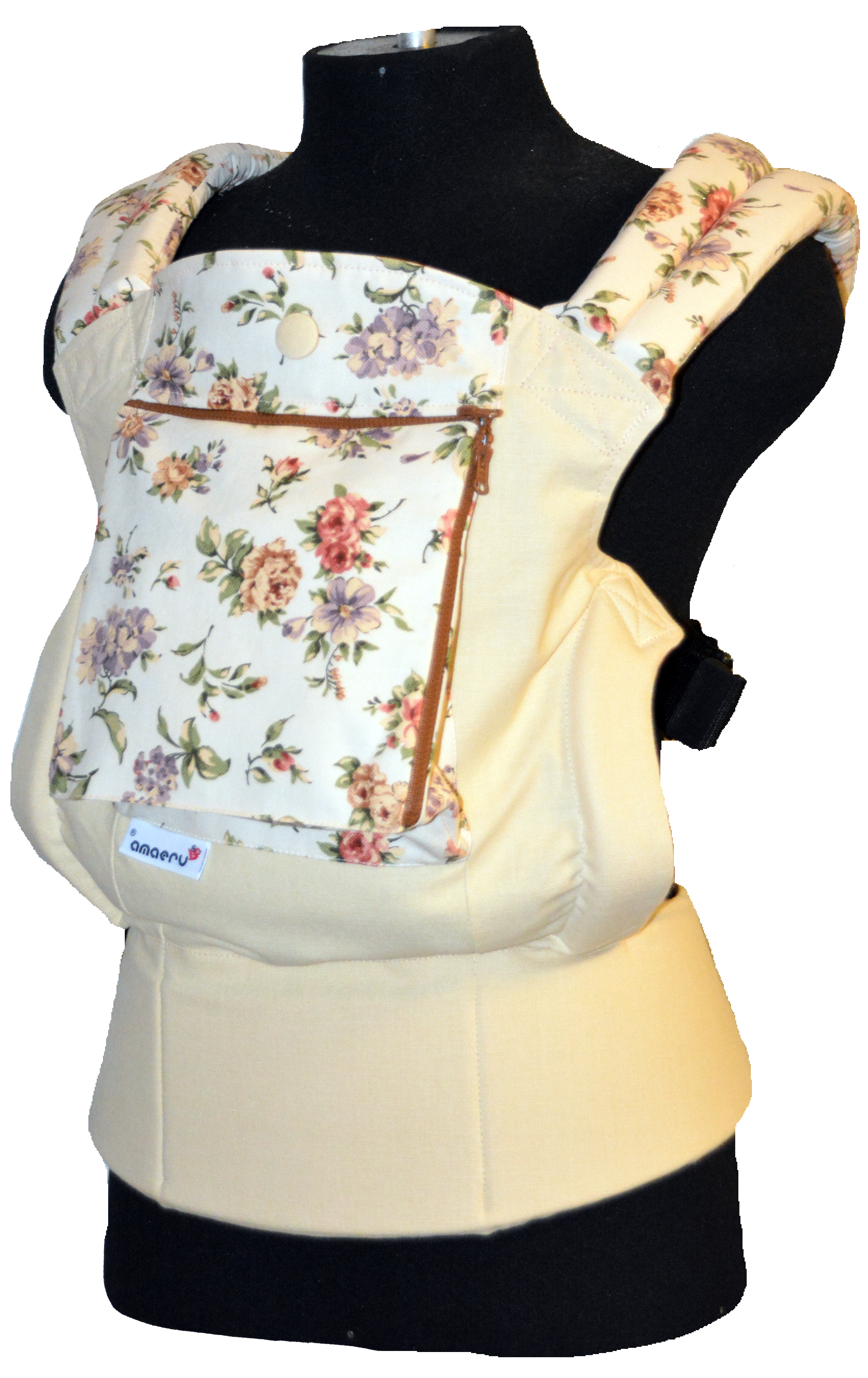 Слинг-рюкзак amar bc009-bag стул рыбака-рюкзак складной