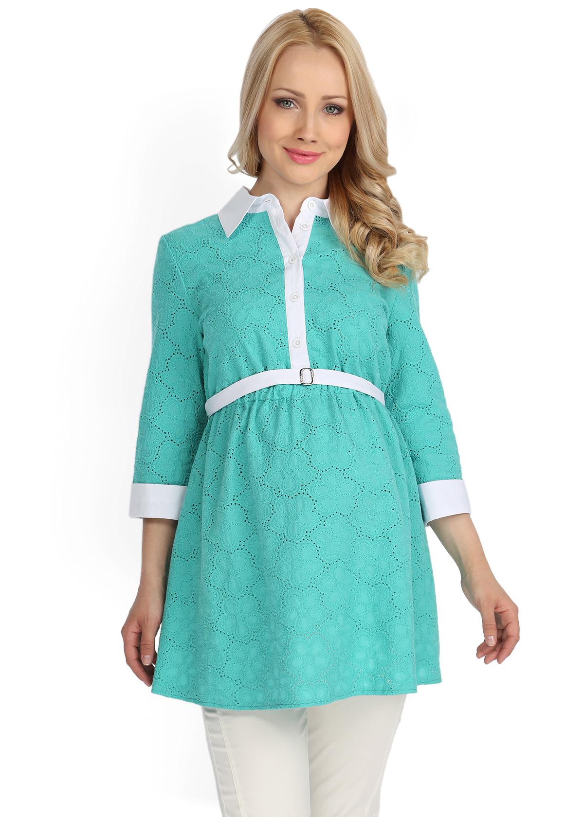 f639dadef146d Одежда для кормящих мам - FunnyMummy.ru - интернет-магазин
